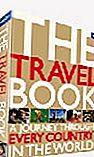 Închirieri pe termen scurt: călătoriți ca un local cu o casă departe de casă