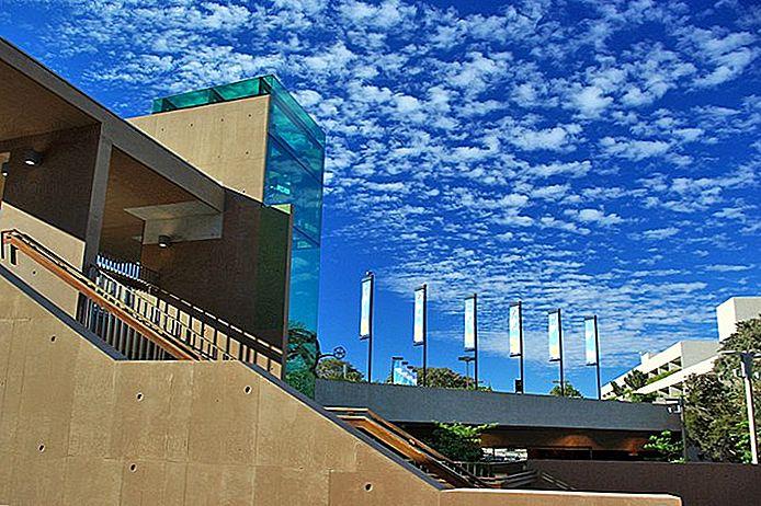 Brisbane migliori siti di incontri siti di incontri gratis Germania
