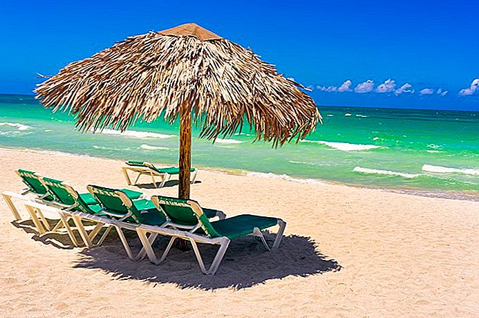 8 Top-Rated Touristenattraktionen in Varadero