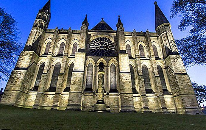 12 attrazioni turistiche top-rated a Durham
