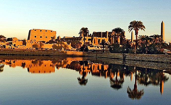14 Top Touristenattraktionen in Luxor & Einfache Tagesausflüge