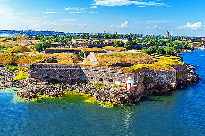 17 Top-Rated Touristenattraktionen in Helsinki & Easy Day Trips