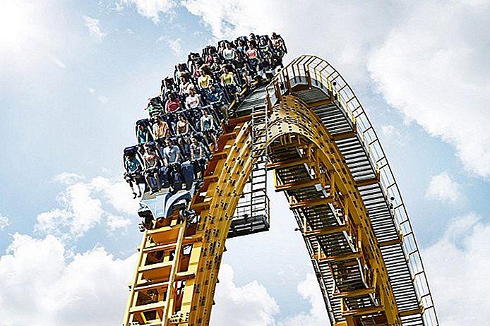10 Top-bewertete Sehenswürdigkeiten & Aktivitäten in Hershey, PA