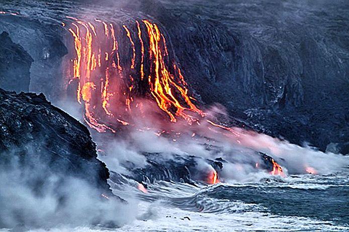 14 Atracții turistice de top pe insula Big Hawaii