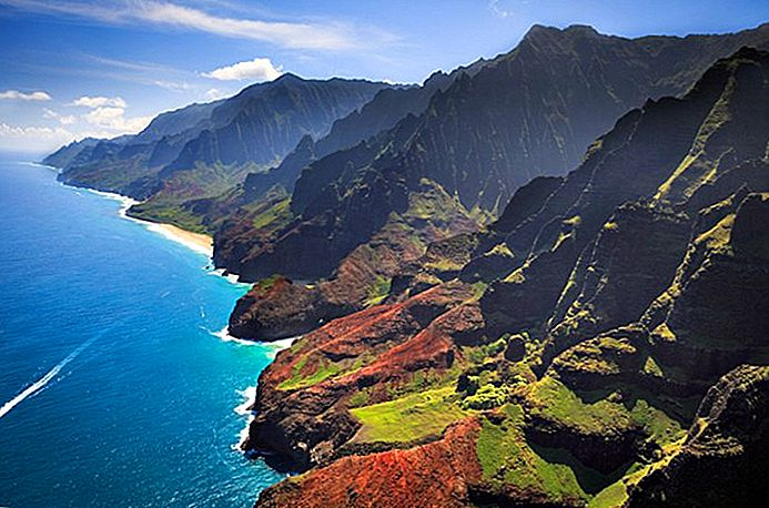 9 Top-Rated Touristenattraktionen auf Kauai