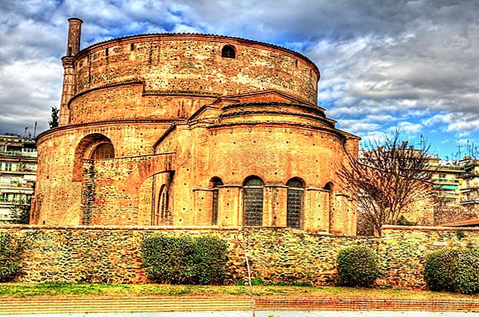 11 Top-Rated Touristenattraktionen in Thessaloniki & Easy Day Trips