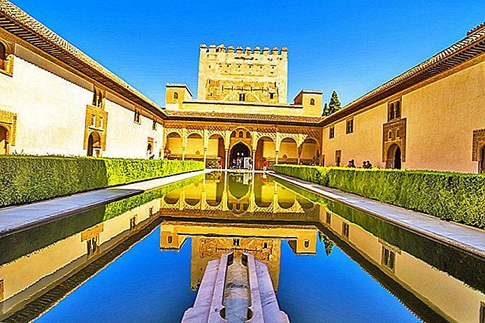 12 excursii de o zi de top din Sevilla