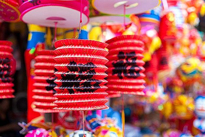 12 самых популярных туристических достопримечательностей в Ханое