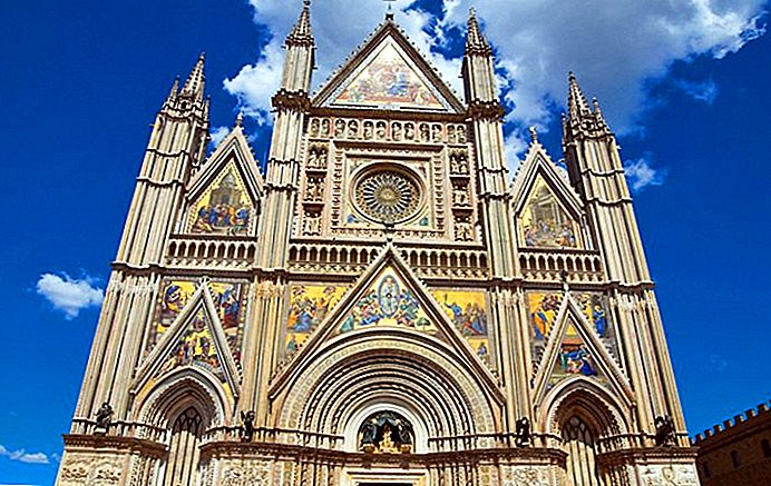 8 Top-Rated Touristenattraktionen in Orvieto