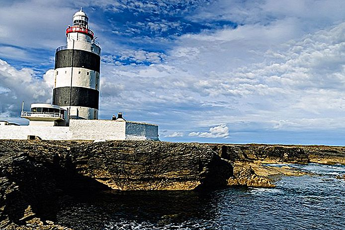 8 Top-Rated Touristenattraktionen in Wexford & Easy Day Trips