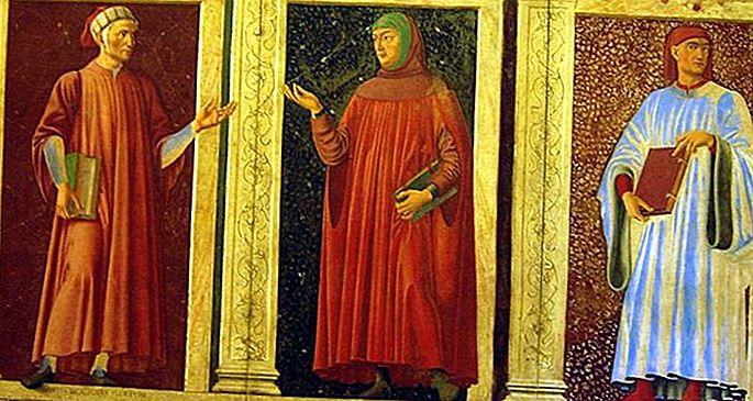 Erkundung der 8 beliebtesten Museen in Florenz: Ein Reiseführer