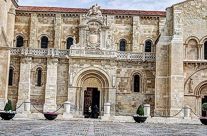 10 Top-Rated Sehenswürdigkeiten in León
