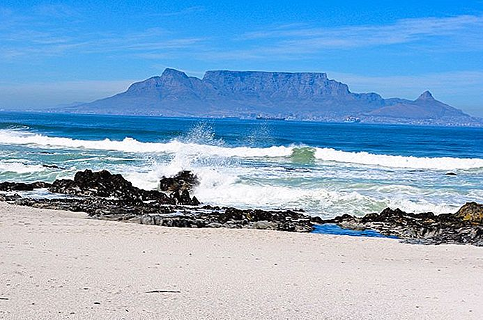 12 Top-Rated Touristenattraktionen in Western Cape