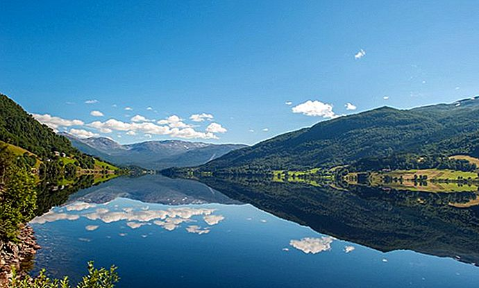 8 Top-Rated Touristenattraktionen in der Hardangerfjord Area