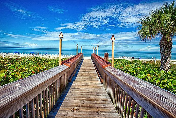 12 Top-Rated Resorts in Neapel, Florida