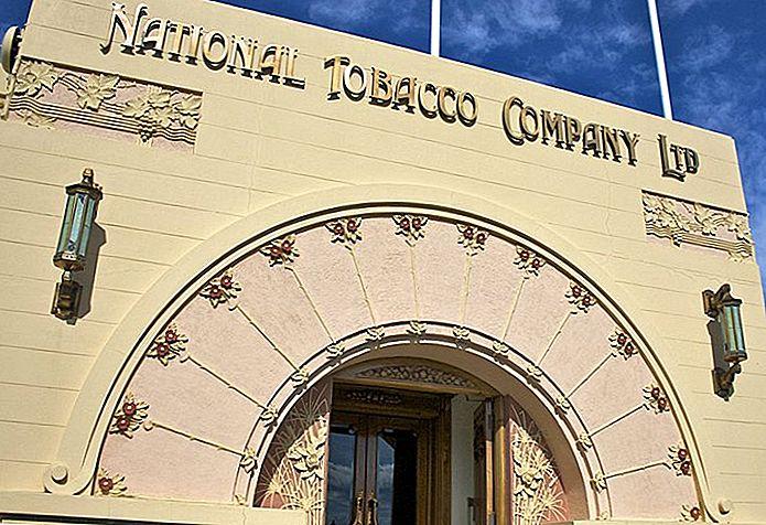 12 attrazioni turistiche top-rated a Napier